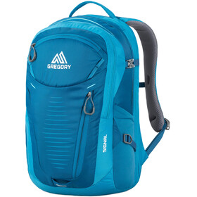 Gregory W's Signal 32 Backpack Misty Blue